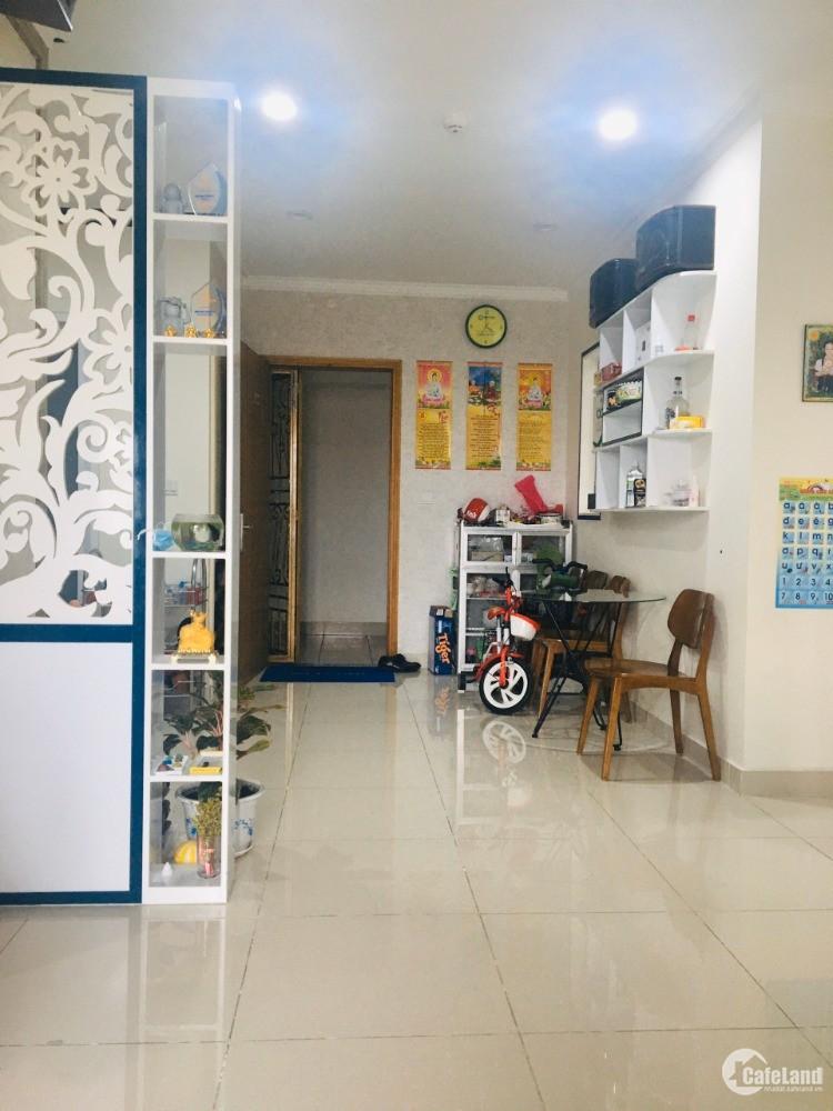 Chính chủ bán căn hộ Phúc yên 3 Tân Bình. 3PN 2WC, full nội thất dọn vô ở liền