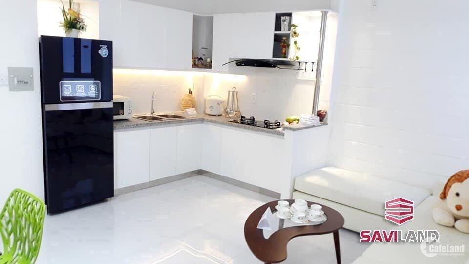 Cần bán gấp căn hộ cao cấp 2PN-56 giá 1tyr250.giá nhiều chính sách ưu đãi trong