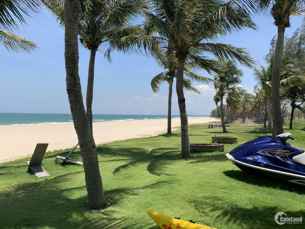 Nhà phố biển 2 MT tại khu đô thị mới Nam Phan Thiết chỉ 1.6 tỷ (30%) nhận nhà