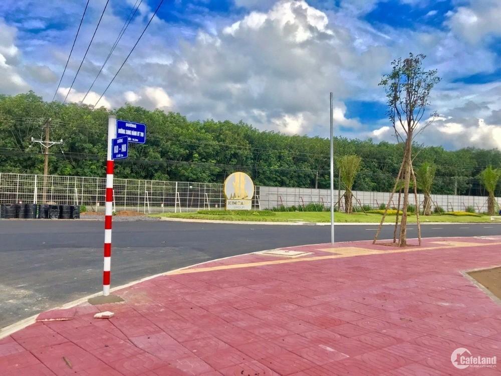 DA Century City - Ngay Sân Bay Long Thành GIÁ 400 TRIỆU NHẬN NỀN + VÀNG