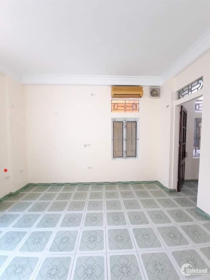 Bán Nhà Triều Khúc, Thanh Xuân 35m2x4 Tầng, 2 Thoáng, Giá 2.05 Tỷ. 0971813682.