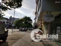 bán căn nhà lương ngọc quyến TP Thái nguyên