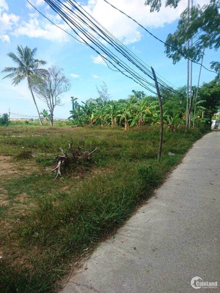 Đất kiệt bê tông Bình Nguyên thăng bình Quảng Nam