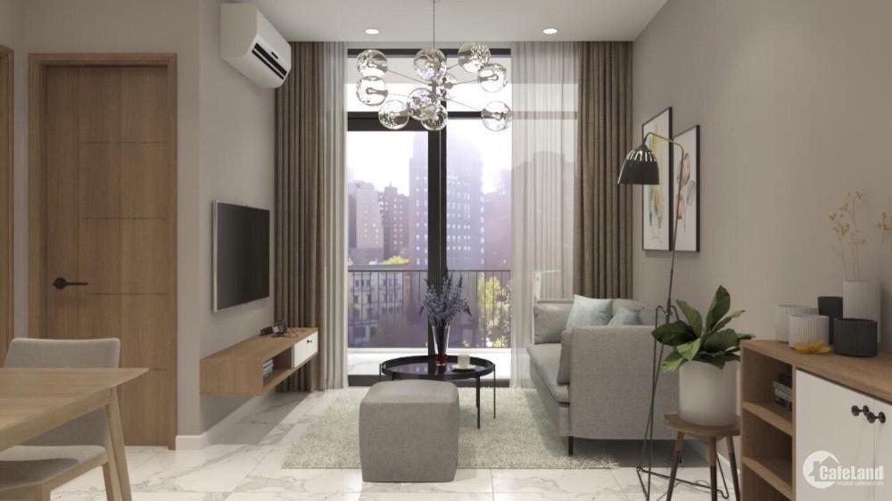 THE_LIGHT_PHÚ_YÊN căn hộ cao cấp 4* sở hữu vĩnh viễn tại Tp.Tuy Hòa giá chỉ 28tr