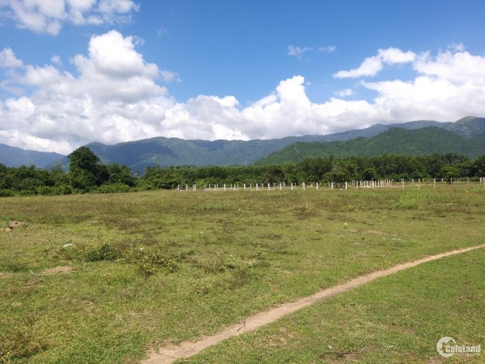 Bán 2020m2 đất thổ cư giá tốt gần Nguyễn Huệ, Vạn Thắng, Vạn Ninh, Khánh Hòa