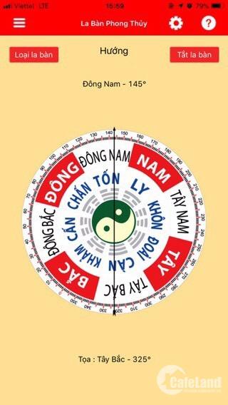 Bán 60m2 tại Mỹ Nội- Bắc Hồng- Đông Anh- HN
