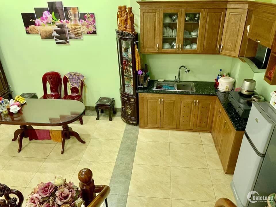 Bán nhà đẹp Vương Thừa Vũ 48m, 4t, mt 4m, hơn 4t, Ô tô-Kinh Doanh: LH 0902019196