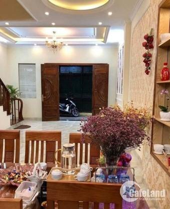 Hàng Nóng, Tài Lộc, Nhà 60m2. Trường trinh – Tân Phú. Giá chỉ 4 tỷ