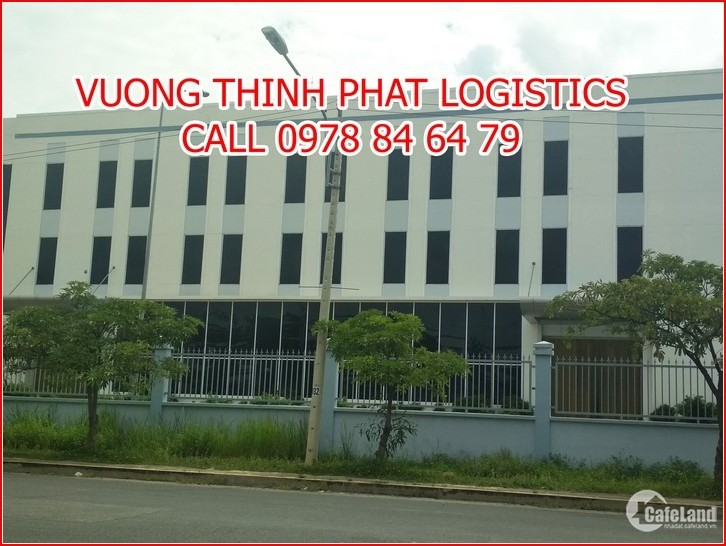 Cần cho thuê nhà xưởng 7.500m2 mặt tiền đường Mã Lò, Bình Tân, giá rẻ cạnh tranh