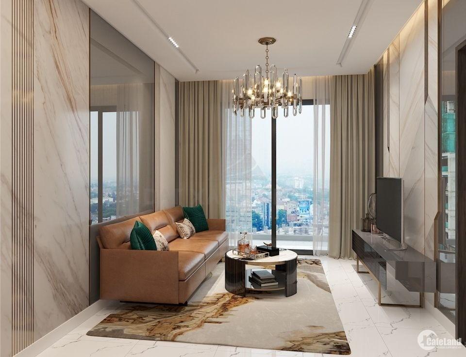 Căn hộ Opal Skyline , Thanh toán 20% nhận nhà , giá đầu tư tốt nhất khu vực