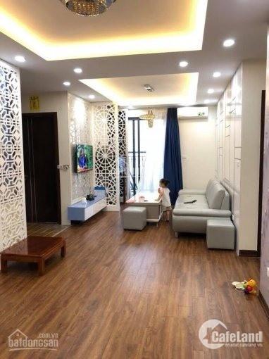 Chính Chủ Cần Bán Căn Hộ 3pn- 90m Tại Chung Cư An Bình City – Lh: 0985670160