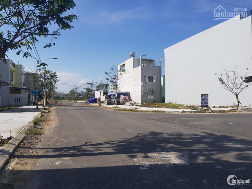 Cần tiền bán gấp  lô đất thổ cư 170m2 (6*30) đường Hùng Vương giá 760tr