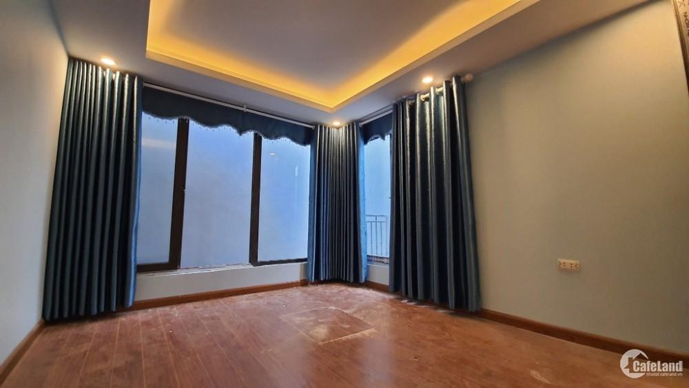 Bán nhà ở Đình Dù full nội thất đường ô tô giá chỉ 1 tỷ 2 . LH:0988554091