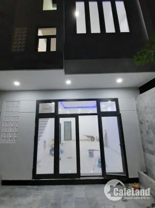 Nhà kiêt thông cần bán gấp khu vực Hòa Minh- Đà Nẵng.