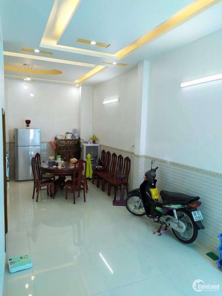 Cần bán nhà trệt mái thái 3PN 4WC 134/3 Ngô Gia Tự P An Hòa Rạch Giá Kiên Giang