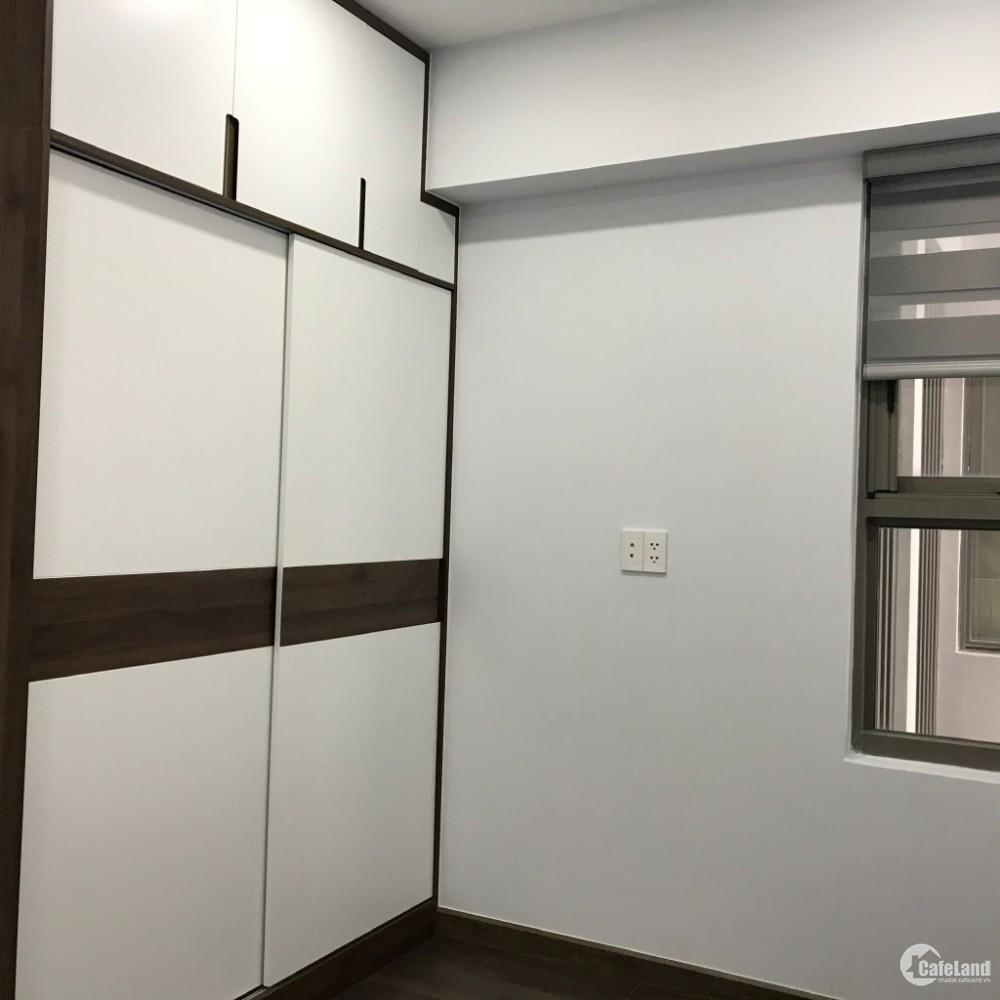 Cho thuê nhanh căn hộ Sài Gòn South Residence Phú Mỹ Hưng,0932886294