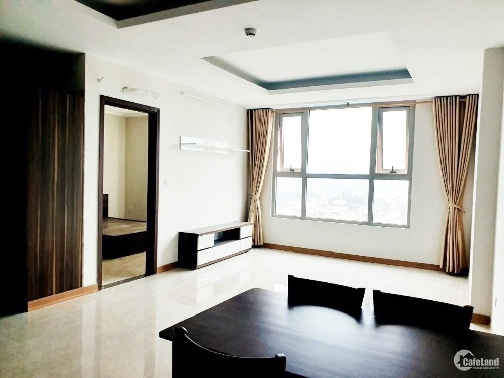 Cho thuê căn hộ IA20 Ciputra 108m2-3PN giá 8tr/tháng