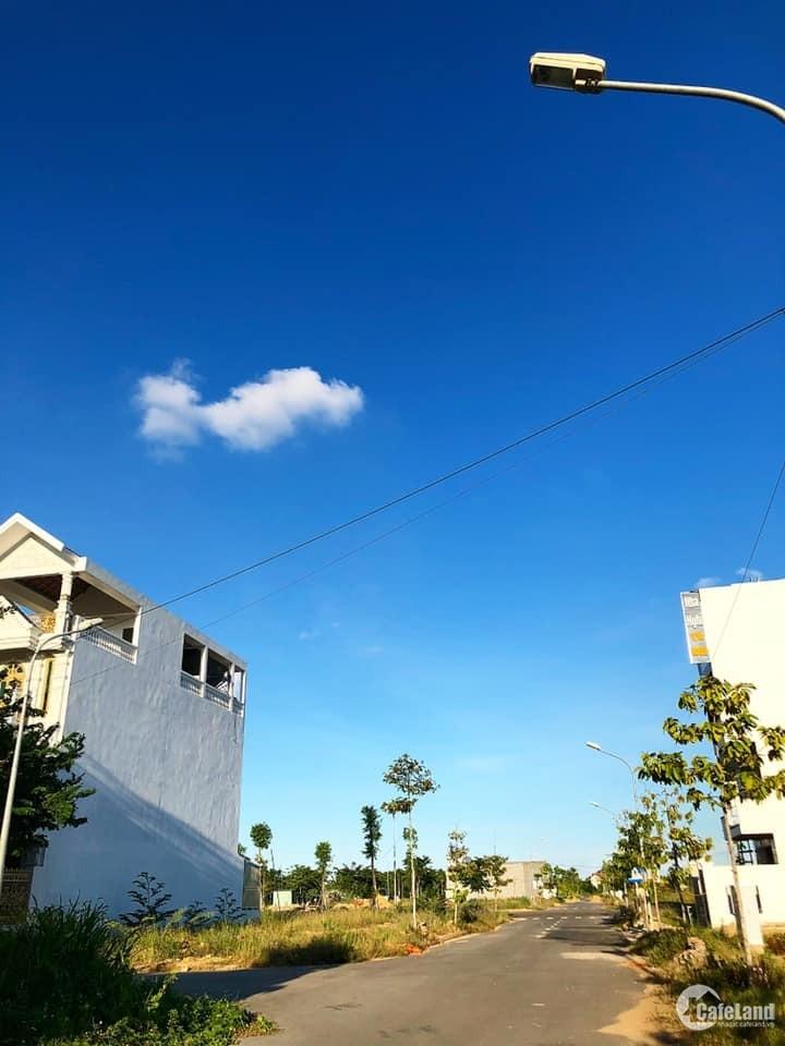 bán đất mặt tiền Trần Khánh Dư, trung tâm TP Quảng Ngãi, 0968.623.768