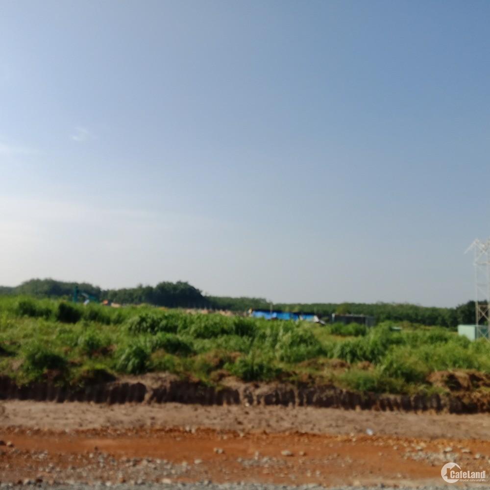 Cần bán miếng đất ngay trường tiểu học
