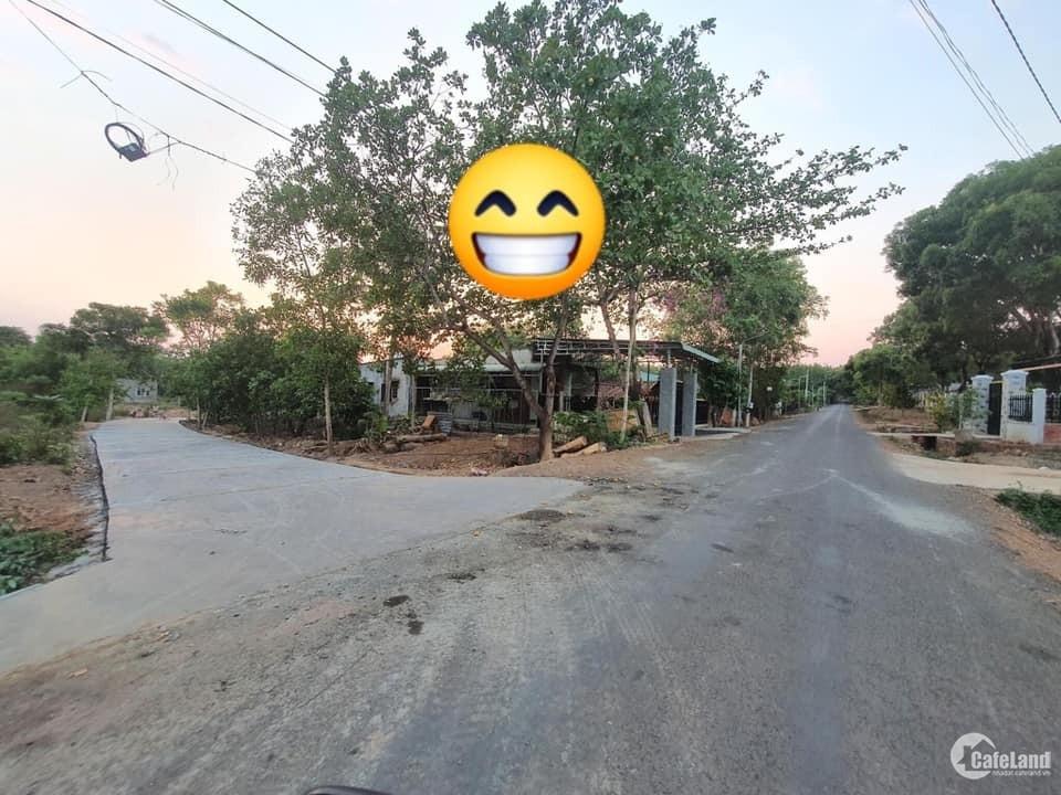 Đất Giáp Khu Phố 5, Phường Tân đồng, Đồng Xoài, Bình Phước
