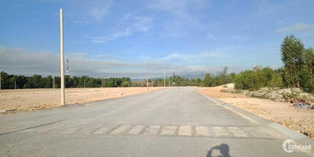 Giá chỉ từ 4tr7 sở hữu đất nền Biệt Thự Dinh Mười 3, xã Gia Ninh, Quảng Bình