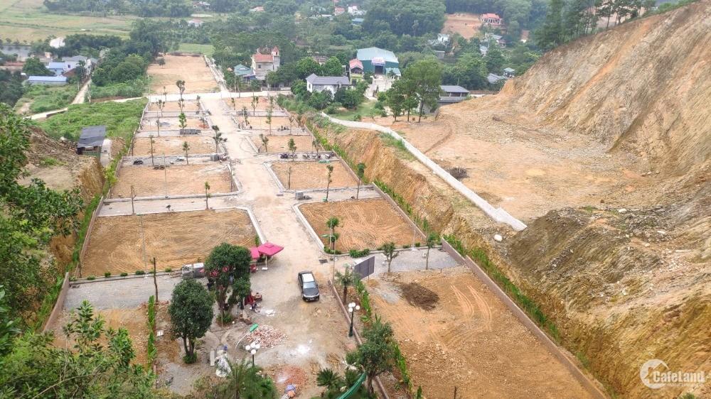 Đất Nền Hòa Lạc, ngay cạnh học viện thể thao, quy hoạch hạ tầng đầy đủ