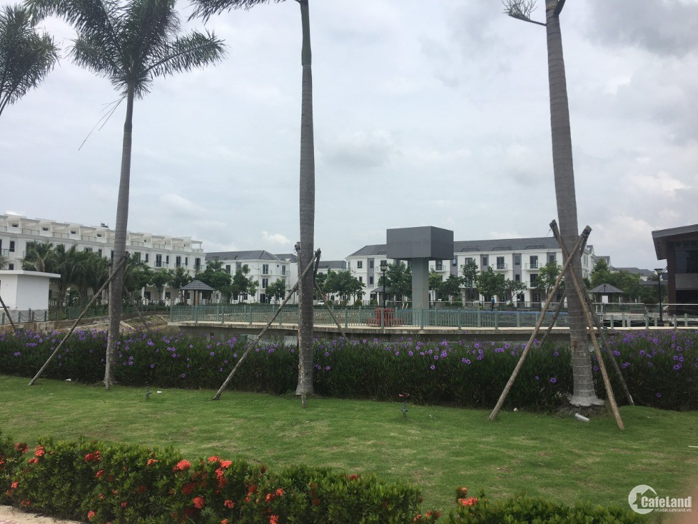 Mặt tiền ngang 61m đường Long Thuận, Quận 9, 85 tỷ
