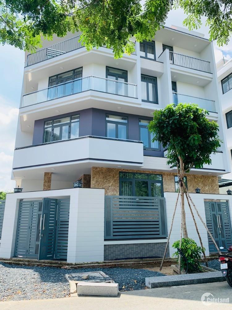 Cho thuê phòng, thuê tầng, thuê nguyên căn, thuê mặt bằng shop house Vạn Phúc