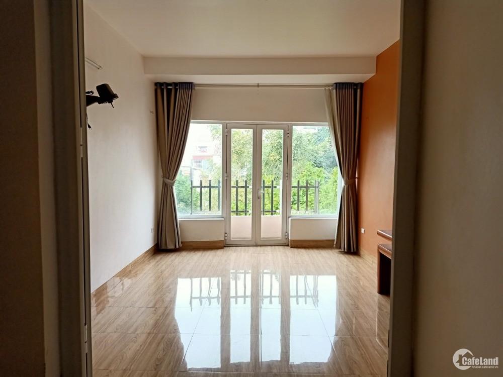 Cần cho thuê Nhà 70m2 x 3.5 tầng An Dương Vương-Tây Hô-ảnh thât