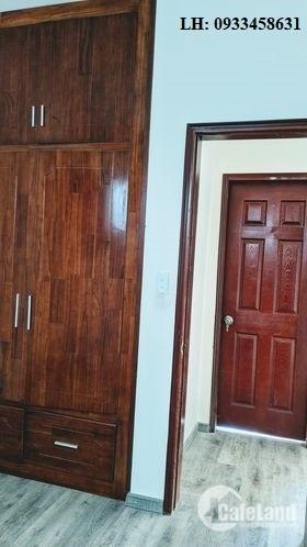 Chính chủ gửi bán chung cư 12T1 đường Trần Thánh Tông- Đà Nẵng. Liên hệ