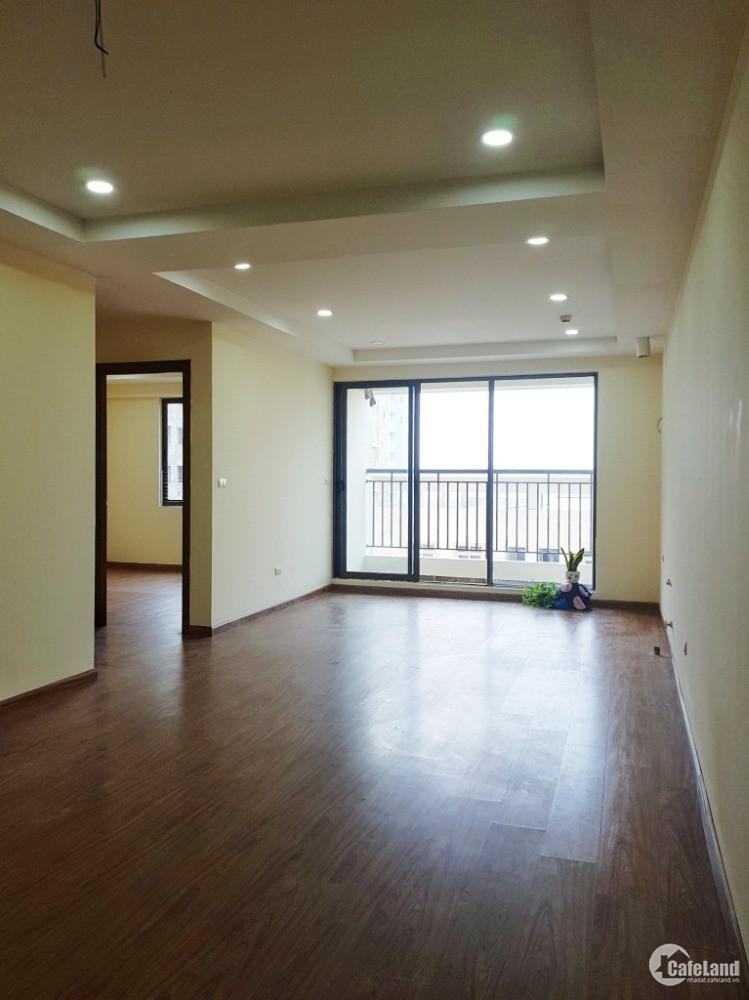 Ecolife Tây Hồ căn hộ 88m2 -2 phòng ngủ giá 2.7 tỷ