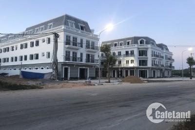 ra mắt lô shop house đẹp nhất dự án TNR Stars Diễn Châu Nghệ An giá đầu tư.