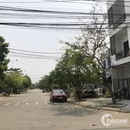 Bán tòa căn hộ đường Thanh Tịnh Đà Nẵng