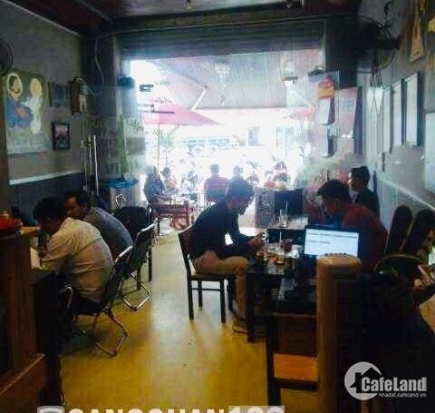 Mặt tiền Hoàng Bật Đạt, Phường 15, quận Tân Bình 68m2 giá 9.7 tỷ. Lh 0916862139