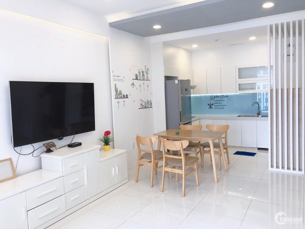 Cần tìm chủ mới cho căn hộ Orchard Parkview 3PN gần sân bay-chỉ 17triệu