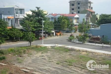 Bán đất đường 30-04 thổ cư sổ hồng riêng ngay KDC hiện hữu