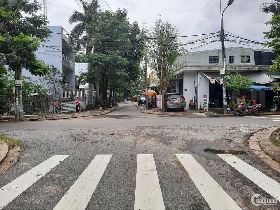 Bán đất TRUNG TÂM quận Ngũ Hành Sơn