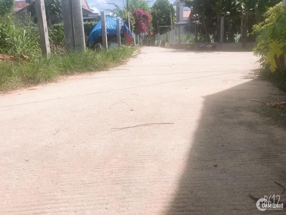 Bán lô góc liền kề Tịnh Ấn Tây cách trường Tiểu học 200m