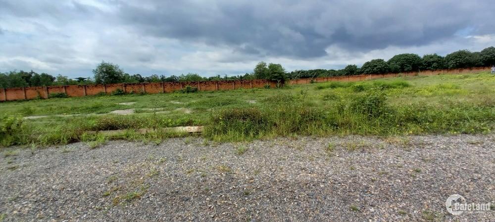 Cần Bán Lô Đất Trung Tâm Thị Xã Phú Mỹ 519m2, ngay chân KDL Núi Dinh, Giá 2tr190