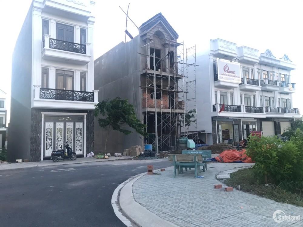 1 Lô Rẻ Duy Nhất Ở T.P Thuận An 22 Triệu/m2 Công Chứng Ngay