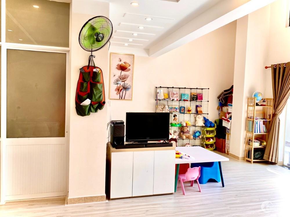 Chính chủ bán shophouse Duplex 125m2 ở SunView Cây Keo, sổ hồng riêng