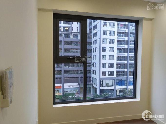 Chính chủ cần bán căn hộ 2.5 tỷ 2 ngủ 76m Imperia Garden O9858OO2O5