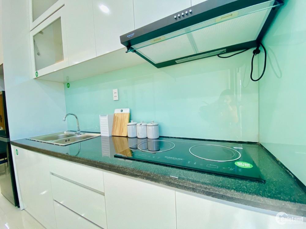 Chọn căn hộ nào giá rẻ, vị trí đẹp chất lượng tôt ở Thuận An?