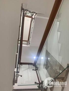 Bán nhà riêng tại Đường Lê Quang Định, Bình Thạnh,  Hồ Chí Minh diện tích 100m2