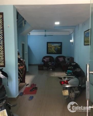 Chính Chủ cần bán nhà vị trí đẹp khu đô thị Mộ Lao, Hà Đông, Hà Nội