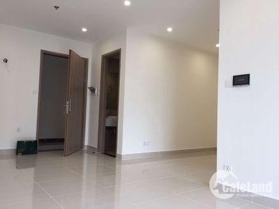 Cần Bán Nhà 4 Tầng, Cao Thắng, 35 m2 P1, Q3, Giá chỉ 4,5 Tỷ.