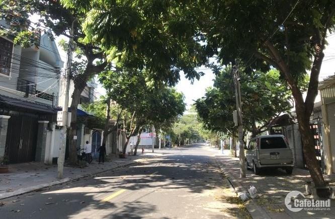 Bán căn nhà không mất tiền điện hàng tháng, mặt tiền khu Đại An P9 Vũng Tàu