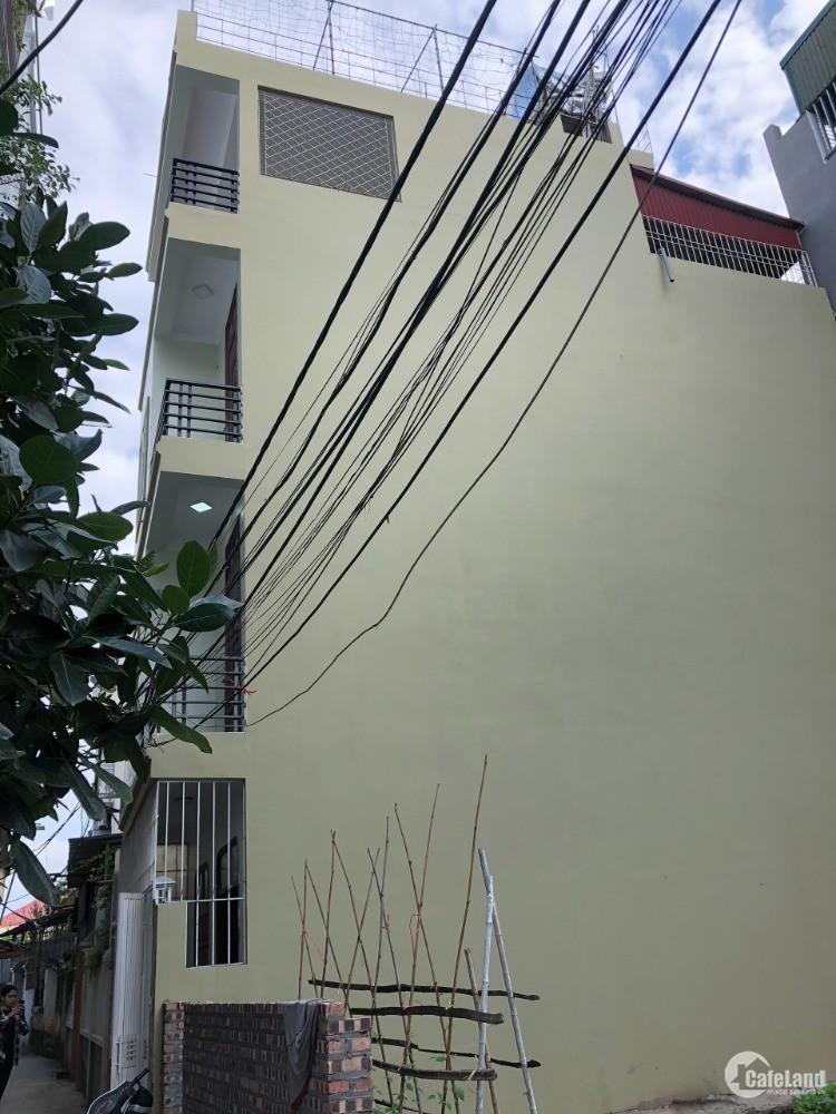 Bán căn nhà thổ cư ngõ 303 Xuân Phương. Chính chủ, sổ đỏ rõ ràng!!