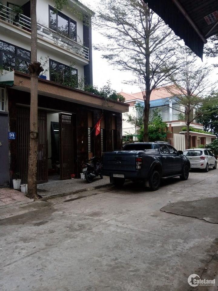 Bán nhà 3 tầng mới xây k13 PCửa Nam ngõ đường Nguyễn Sinh Sắc