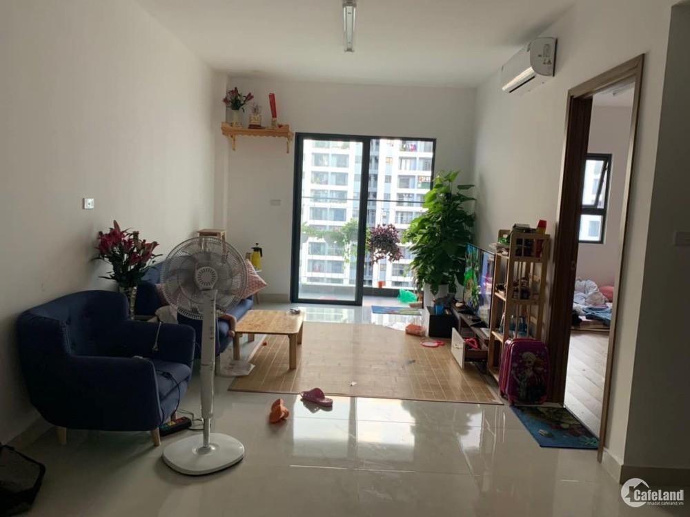 Cho thuê căn hộ Full tại Hope Residence Phúc Đồng Long Biên. S :70m2. Giá: 8tr